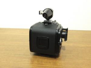 ハッセルブラッド SWC M(BK)+A12・3