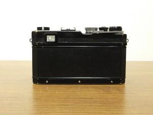 ニコン S3オリンピックセット(50mm1.4付)・3