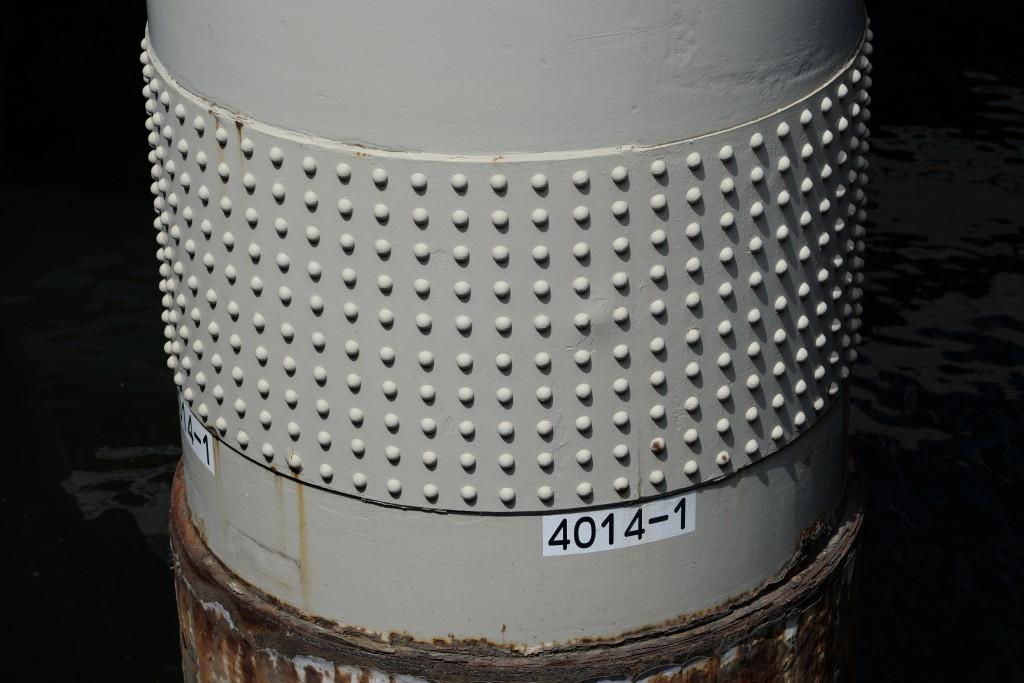 1/640 f5.6 ISO100