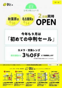 レモンA4_セール201509のコピー