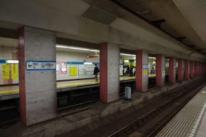 IMCB2681