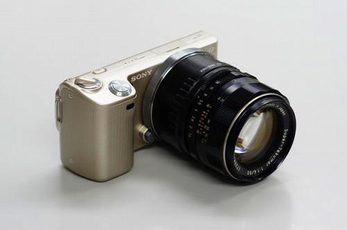 DSC01070_convert_20120808110322.jpg