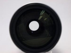 キヤノン EF 100-400/4.5-5.6 IS LUSM