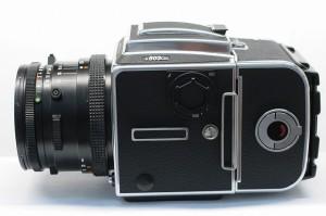 ハッセル503CXI