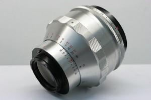 Biotar75/1.5