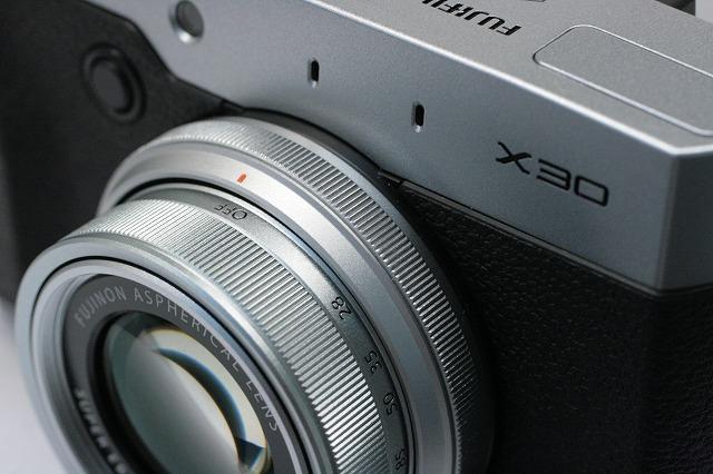 X30 電源