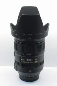 ニコン28-300