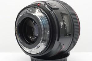 Canon EF50