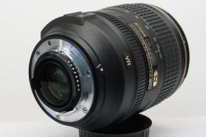 NikonAF-S24-120/4G