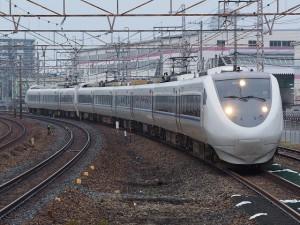 M40-150鉄道②