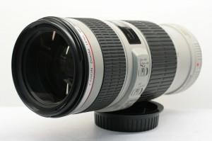 EF70-200/4L IS USM