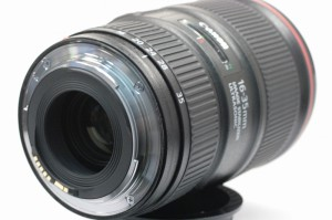 Canon  EF16-35/4 L IS USM