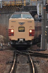 150-600鉄道①500