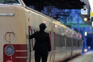 150-600鉄道350