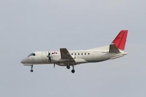 150-600飛行機④600