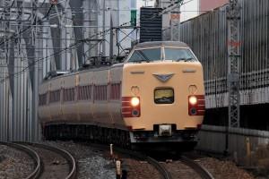 150-600鉄道②500