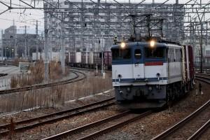 150-600鉄道③160