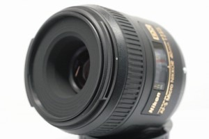 Nikon  AF-S DX Micro 40/2.8G