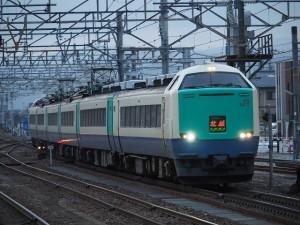 E-M5 ISO1600