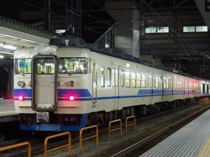 E-M5 ISO3200