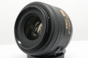 AF-S DX 35/1.8G