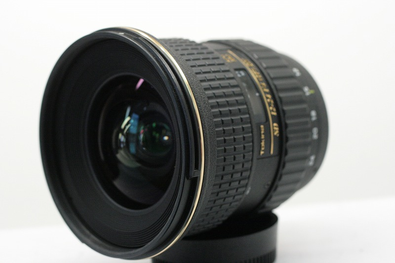AT-X124PRO Nikon用