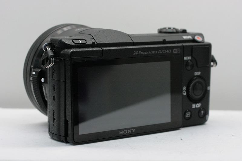 α5100 PZ16-50 KIT