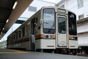 X-T10 鳥羽駅