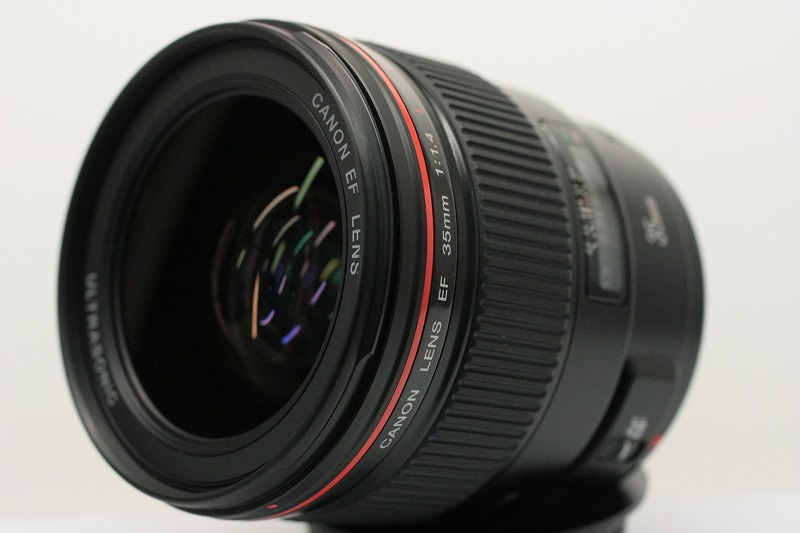 EF35/1.4L USM