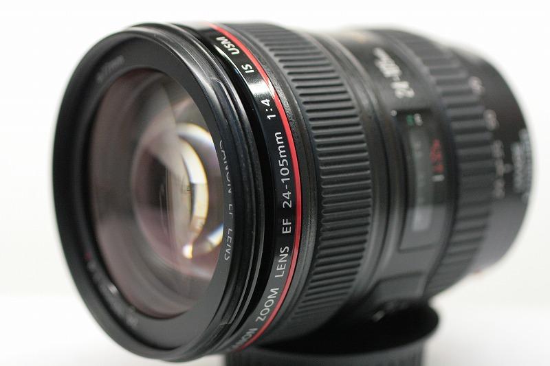 EF24-105/4 L IS