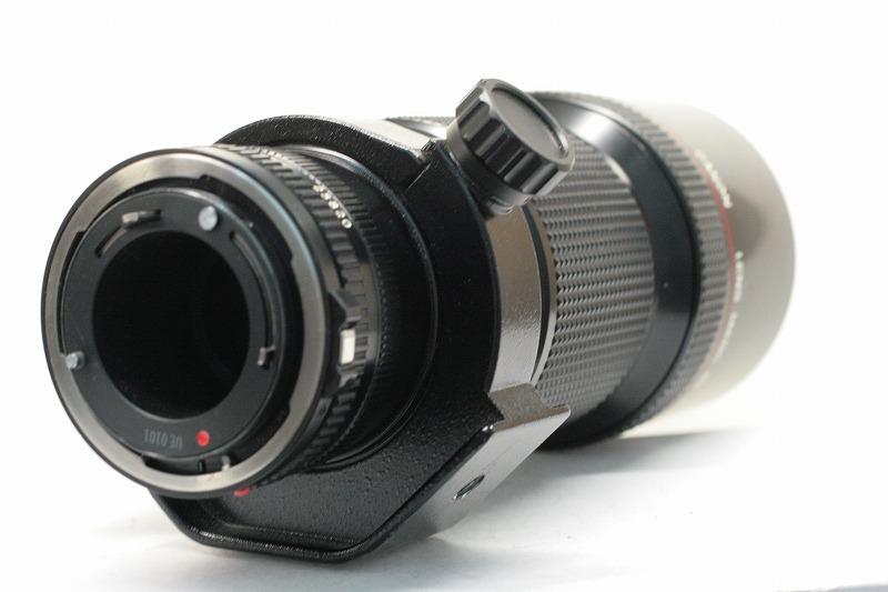NFD300/4L