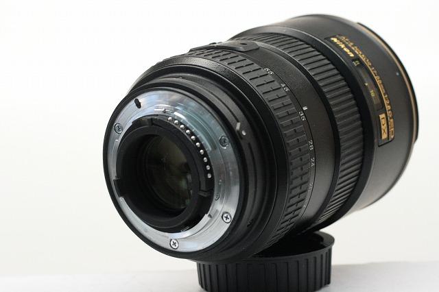 Nikon  AF-S ED 17-55/2.8G