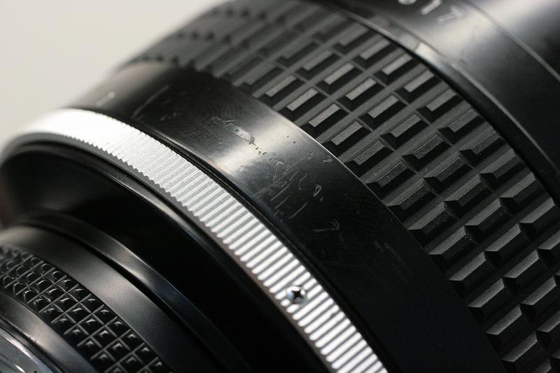 Nikon AI-S 105/1.8スレ