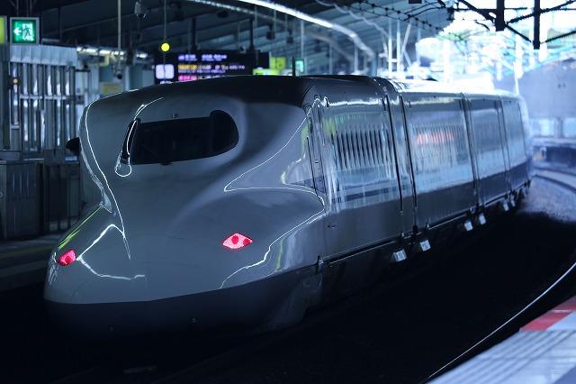 EF100-400 400 F5.6 1250s
