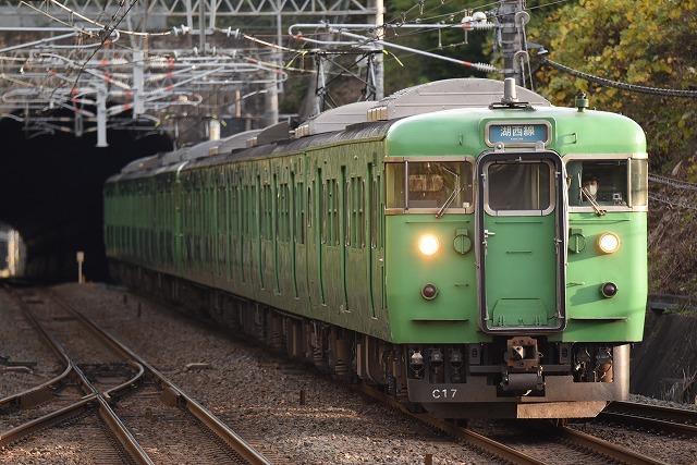 AF-S80-400 400 5.6 ②