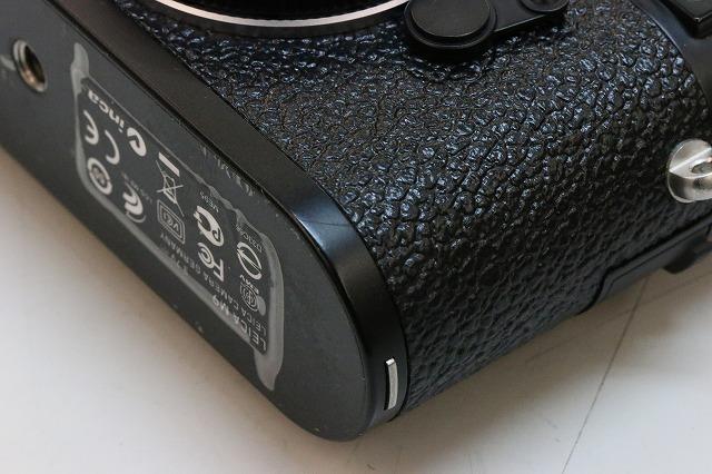 Leica M9②