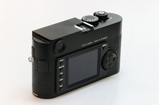 Leica M9①