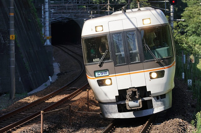 α6300-15