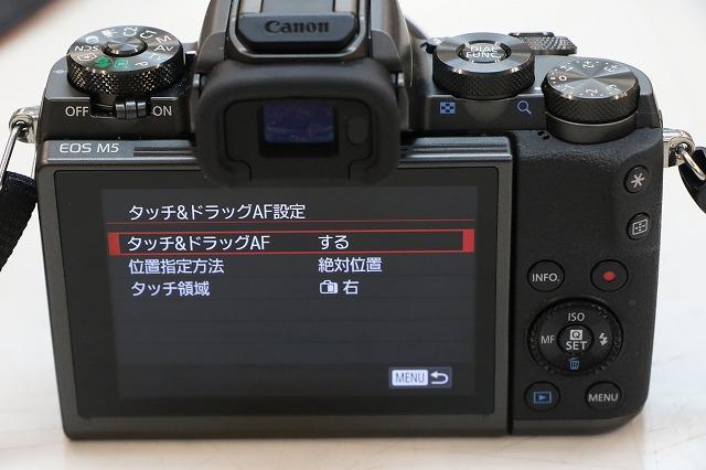 cf5a8059