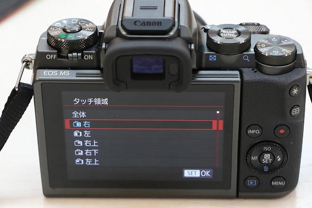 cf5a8060