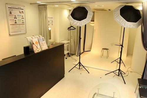 N2スタジオ