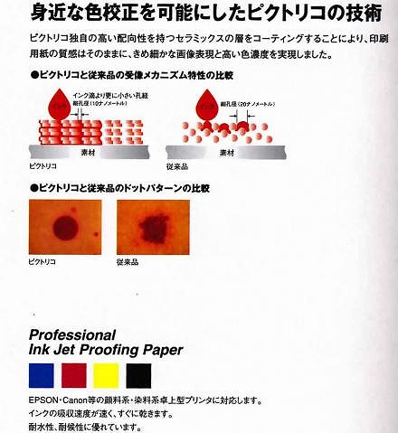 プルーフ紙5