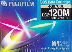 DDS4GB8GB