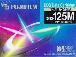 DDS12GB24GB