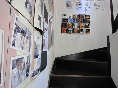 pentaxQ10階段ギャラリー2