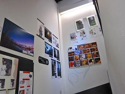 GR 階段ギャラリー2