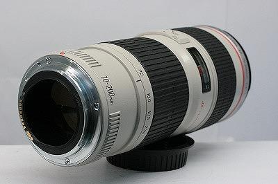 EF70-200 4L