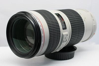EF70-2004L
