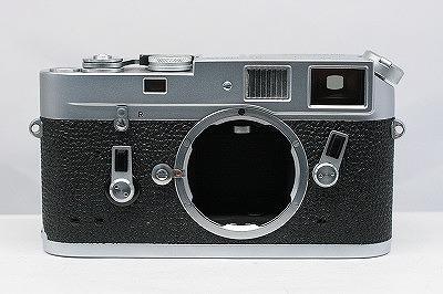 ライカ M4