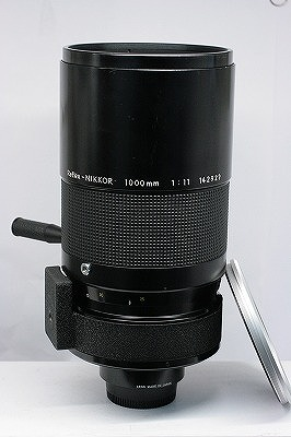 RF1000・11
